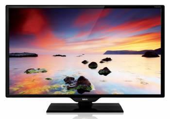 Телевизор LED 39 BBK Echo 40LEM-1010 / T2C черный