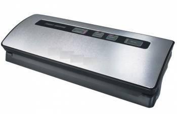 Вакуумный упаковщик Redmond RVS-M020 120Вт