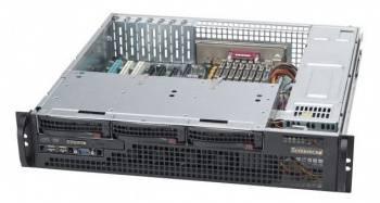 Корпус SuperMicro CSE-825MTQ-R700LPB 2 x 700 Вт (cse-825mtq-r700lpb)