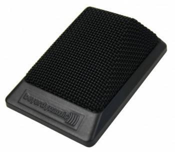 Микрофон  MPC 65 V SW