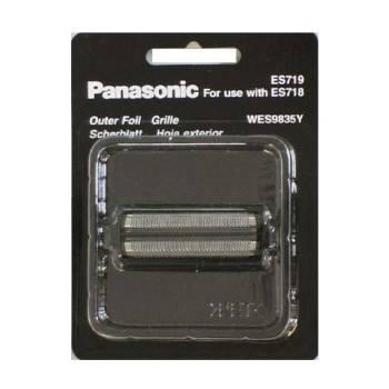 Сетка Panasonic ES9835136