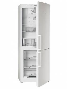 Холодильник Атлант ХМ 4521-000 N белый