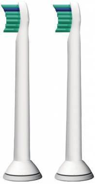 Насадка для зубных щеток Philips HX6022 / 07