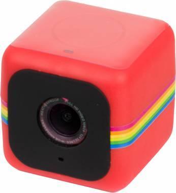 ���� ������  Polaroid Cube