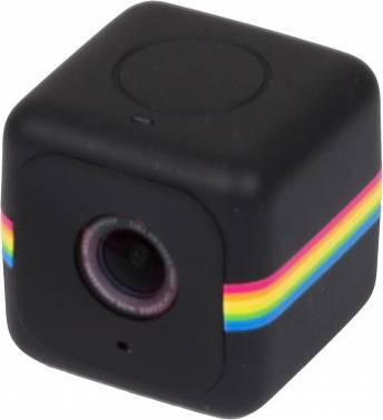 ����-������ Polaroid Cube ������
