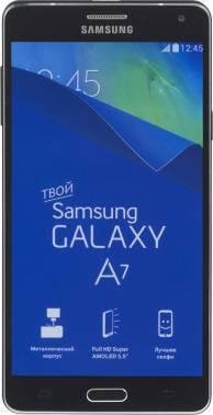 �������� Samsung Galaxy A7 Duos SM-A700FD ������