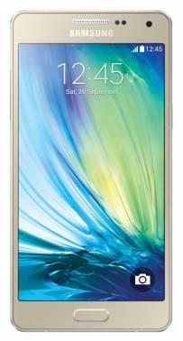 �������� Samsung Galaxy A7 Duos SM-A700FD 16�� ����������