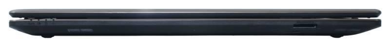 """Ноутбук 15.6"""" IRU Jet 1533 (998032) черный - фото 7"""