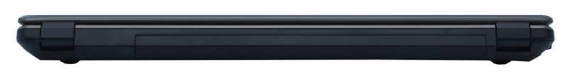 """Ноутбук 15.6"""" IRU Jet 1533 (998032) черный - фото 10"""