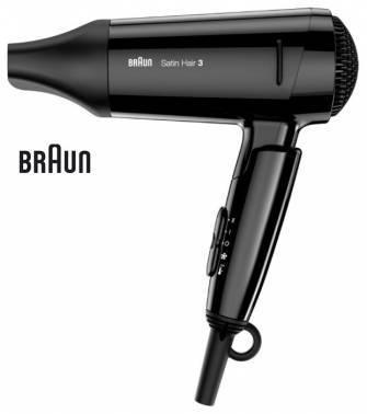 ��� Braun HD350 ������