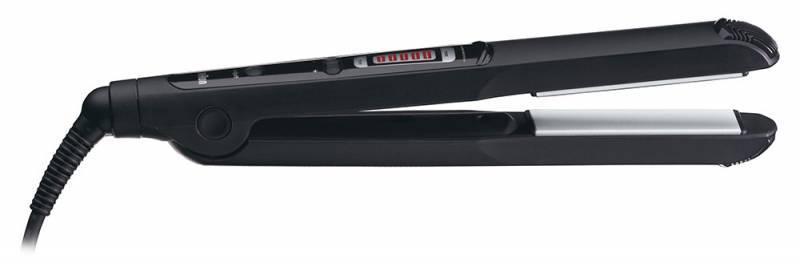 Выпрямитель Braun ST510 черный - фото 1